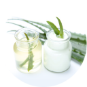 Aloevera Lotion